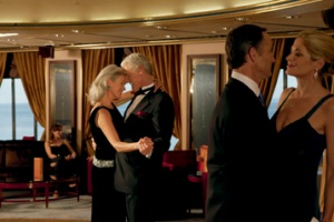 Crystal Cruises keeps the beat with So You Think You Can Dance?