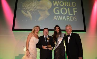 Voting opens ahead of World Golf Awards 2017