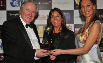 Dukes London claims 'Ultimate Service' title at World Travel Awards