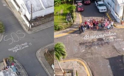 Discover Puerto Rico urges travellers to celebrate recovery