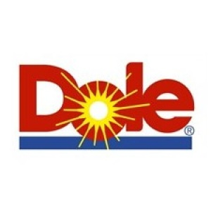 Dole appointed RWC 2011 Official Supplier