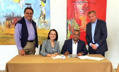 Caribbean Hotel & Tourism Association deepens partnership with Dominican Republic