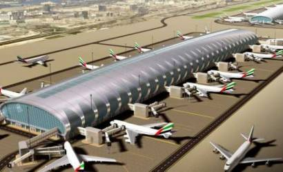 ATM 2011: Dubai set to become world's busiest airport by 2015