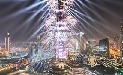 Dubai prepares for tourism rebound in 2021