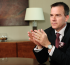 Breaking Travel News Interview: Duncan O'Rourke, chief operating officer, Kempinski Hotels