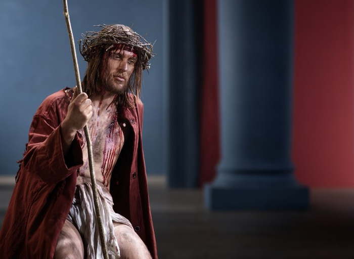 Breaking Travel News investigates: Oberammergau Passion Play 2020