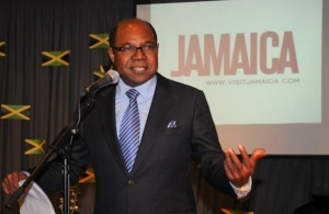 Jamaica elected to UNWTO leadership positions