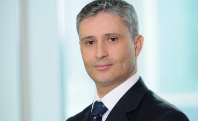 Breaking Travel News interview: Elyes Mrad, MD, EMEA, American Express Global Business Travel