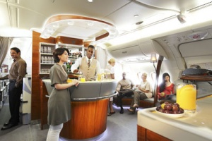 Emirates expands European flight offering with Munich service