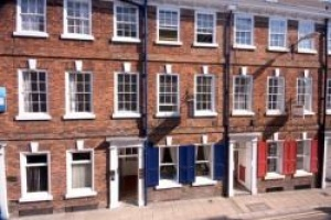 TUI Education acquires English Language Centre York