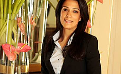 Four Seasons First Residence Cairo appoints Director of Public Relations