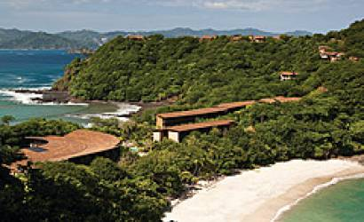 Marc Bromley named Resort Manager at Four Seasons Costa Rica
