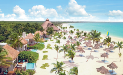ILTM North America headed to Riviera Maya in September