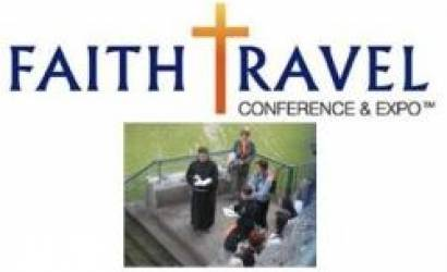 Atlanta Faith Travel Conference and Expo touts travel with a purpose