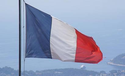 French swimming tragedy parents arrive in France