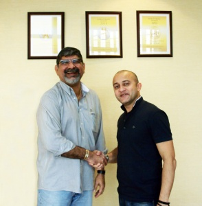 Illusions Online signs content deal with Select-Seychelles