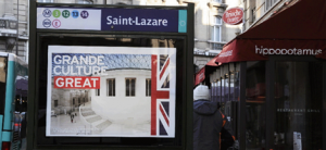 Visit Britain rolls out biggest ever marketing campaign