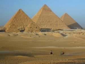 United Nations praises Egypt's tourism recovery plan