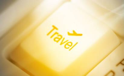 Dnata snaps up Gold Medal Travel Group from Thomas Cook