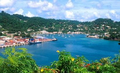 New Director of Tourism at Grenada Board of Tourism