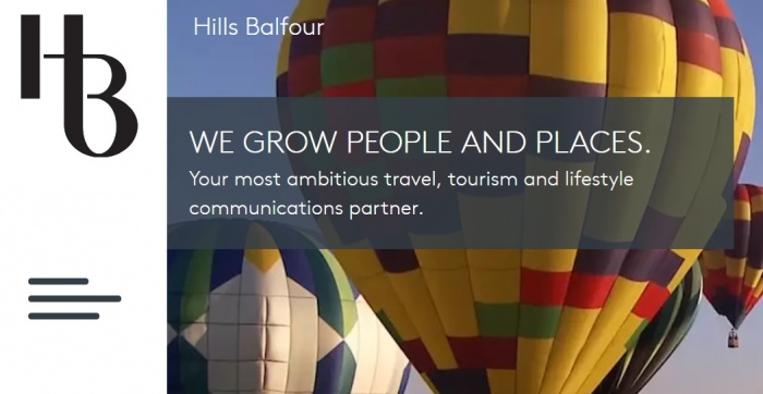Hills Balfour acquired by MMGY Global