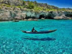 Tourism to provide development push to Haiti
