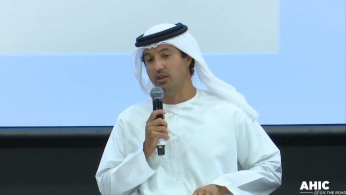 AHIC 2020: Dubai tourism chief predicts full recovery