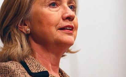 Hillary Clinton confirmed to speak at ASTA Global Convention