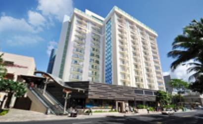 Hilton Grand Vacations announces start of new Waikiki Resort