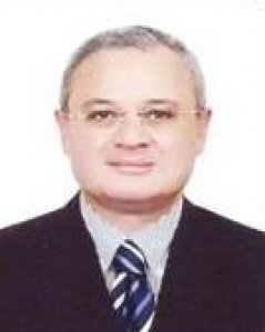 Industry body welcomes new minister of tourism for Egypt