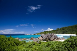 Seychelles targets budget travellers
