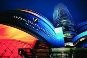 Effort reaps rewards for InterContinental Bangkok