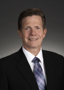 New leadership for Amadeus Airport IT division