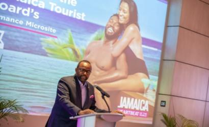 Jamaica makes play for wedding market with new website