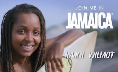 Jamaica Tourist Board launches second phase of international ad campaign
