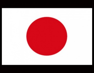 Japanese Ambassador's statement on the Tohoku-Pacific Ocean Earthquake