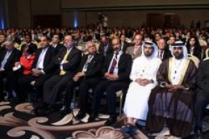Jordan holds International Conference on seizing tourism market opportunities