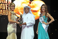 World Travel Awards unveils nominees for Middle East Gala Ceremony 2016