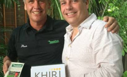 Khiri Travel Expands into responsible golf tours