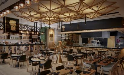 Kyo opens new location on the Pointe, Palm Jumeirah