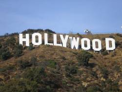 New hotel resort complex to be built in Hollywood