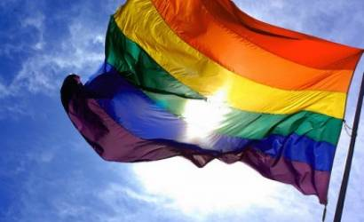 World Travel Market: LGBT market set for further growth
