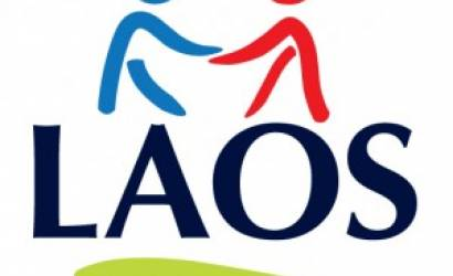 Laos Tourism Marketing Board unveils targets