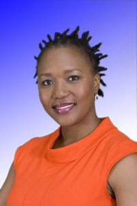 New challenges await in Tshwane as Lindiwe Kwele steps down as JTC head