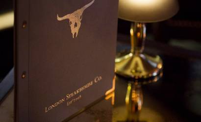 Breaking Travel News investigates: London Steakhouse Company - City