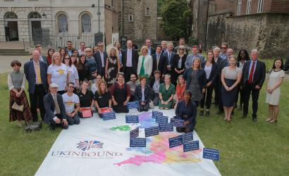 UKinbound launches campaign to tackle UK language skills crisis