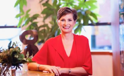 Breaking Travel News interview: Margaret Paul, managing director, Emerald Palace Kempinski