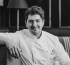 Donald appointed head chef at Number One, The Balmoral