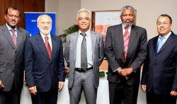 Mauritius hosts IIPT Symposium to commemorate World Tourism Day