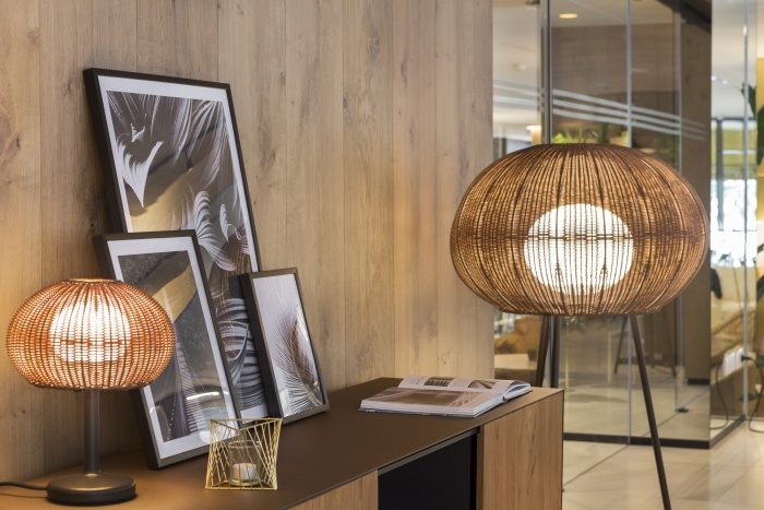 Meliá Madrid Serrano opens in Spain following refurbishment